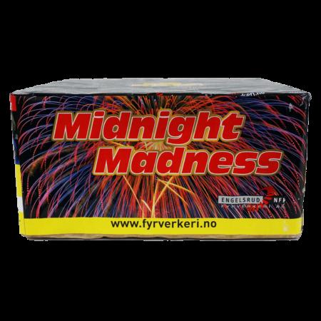 544-MidnightMadness Engelsrud Fyrverkeri